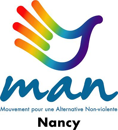 http://www.fsl-nancy.fr/IMG/jpg/logo_man-Nancy-normal-2.jpg