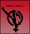 Collectif Debout !